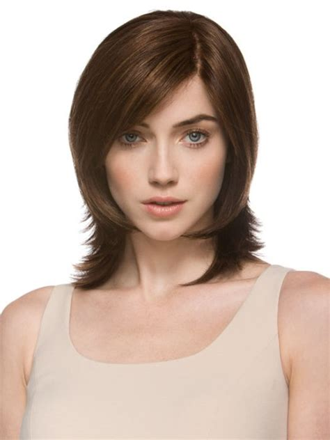 hairstyles for square face and thick hair over 40 short hairstyle for thick hair square jaw over 50