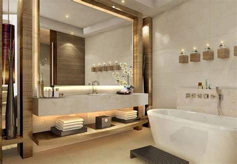 dubai bathroom designs 25 best ideas about luxury hotel bathroom on pinterest