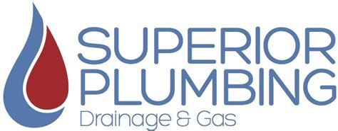Pride Plumbing And Gas by Address 125 St Georges Tce