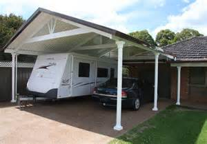 Flat Roof Awning Patio Builders In Coffs Harbour Coffs Harbour Blinds