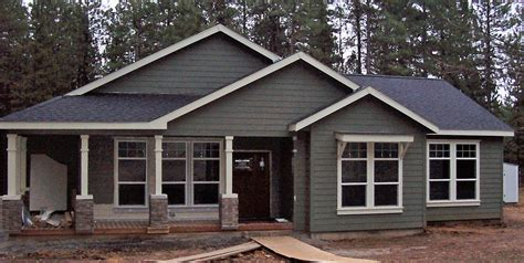 Champion Floor Plans by Tall Wall With A 6 12 Roof Pitch Ziegler Homes