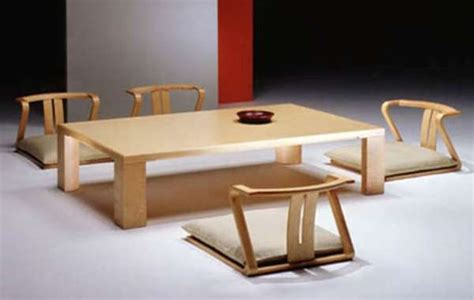 japanese inspired furniture home interior design japanese style dining room furniture
