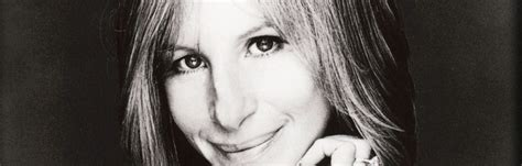 barbra streisand new york state of mind nowy utw 243 r barbra streisand quot new york state of mind quot feat