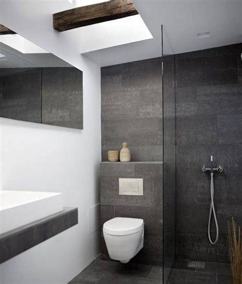 grey bathrooms ideas bathroom modern small bathroom design ideas modern