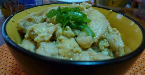 oyakodon japanese chicken and egg rice bowl recipe oyakodon chicken and egg rice bowl recipe munchin in
