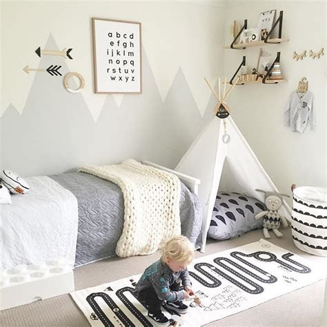 pinterest boys bedroom byistome interior inspiration kidsroom the adventure