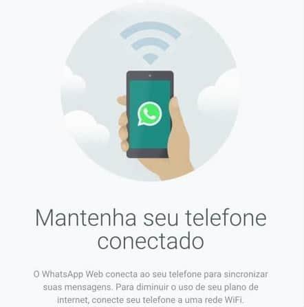 tutorial whatsapp web tablet como usar o whatsapp no ipad