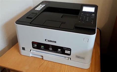 best color photo printer best color laser printer for mac 2019