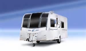 Quest Caravan Awnings Bailey Pegasus Rimini 2017 Outdoor Experience Caravans