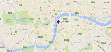 map of premier inn locations deals for county premier inn premier inn