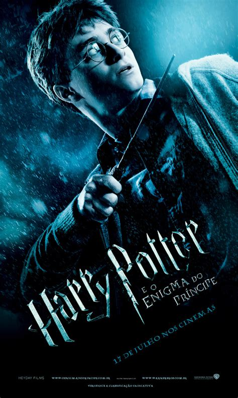 film o enigma filme harry potter e o enigma do pr 237 ncipe pensamentos