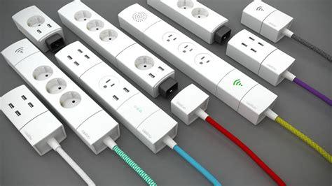 modular customizable power strip lets         dont  shouts