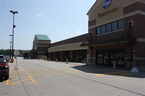 real estate white house tn kroger white house tn 28 images kroger grocery 1435 rd maumee oh phone number yelp