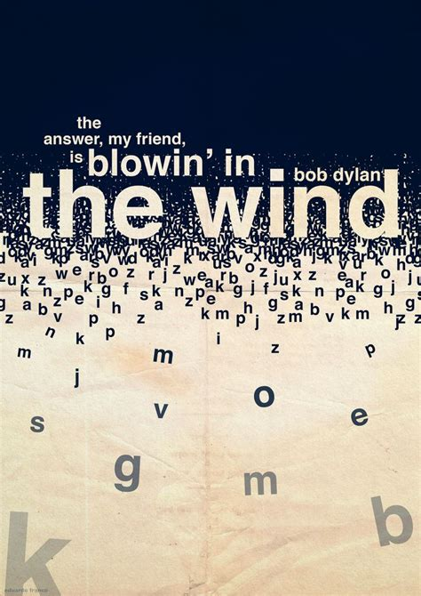 boat race song lyrics best 25 blowing wind ideas on pinterest water crafts