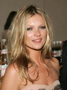 fresh and latest kate moss hairstyles fresh and latest kate moss pictures kate moss hairstyles kate moss long hairstyle