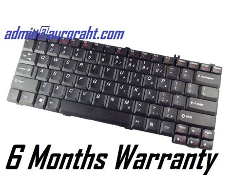 Keyboard Laptop Lenovo G410 Lenovo 3000 G230 G400 G410 G430 G450 End 7 21 2018 8 15 Pm