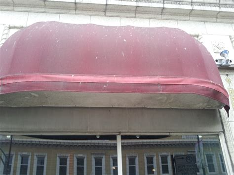 how to clean awnings how to clean an awning on a house 28 images how to
