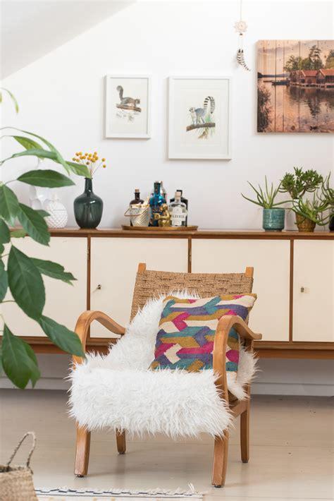 beliebte farben für küchen blaues wohnzimmer ideen
