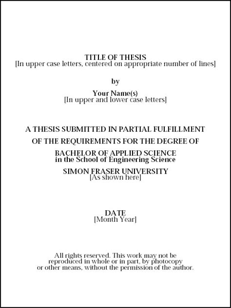 kumpulan judul skripsi ilmu komunikasi contoh skripsi berita koran judul skripsi jurusan sistem informasi dan teknik
