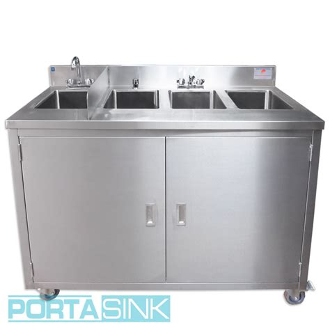 portable cing sink with portable sink portable sinks portable bars king of