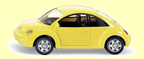 punch buggy car yellow sharkbite for the whole family adventures with jen