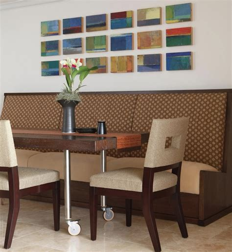 Multifunctional Dining Table Mobile Furniture Multifunctional Versatility For Your Home