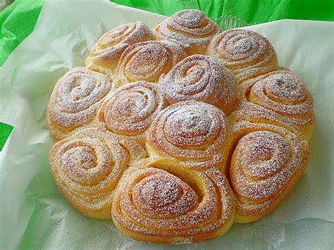 torta mantovana bimby torta beatrice alla nutella 3 4 5