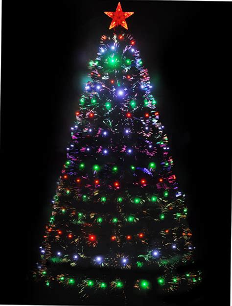 led topper star artificial christmas trees manufacturer in
