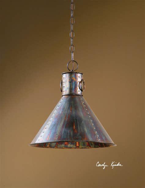 rustic pendant lighting rustic pendant light hanging chandelier industrial
