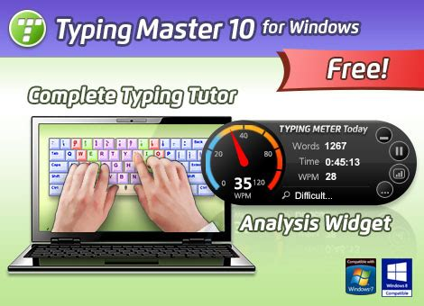 how to analyze mastery guide ã master speed reading anyone analysis of language personality types and human psychology volume 6 books typing master test your typing skills