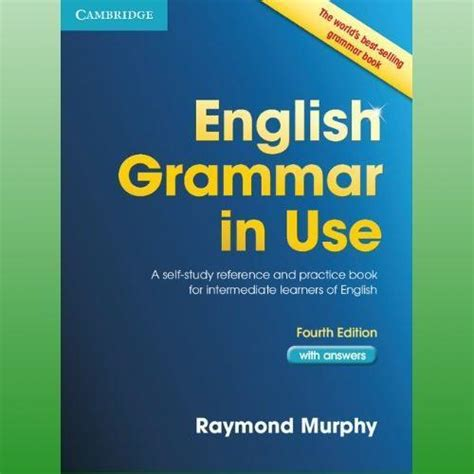 libro accin gramtica new advanced english grammar in use with answers by murphy raymond 9780521189064 ebay