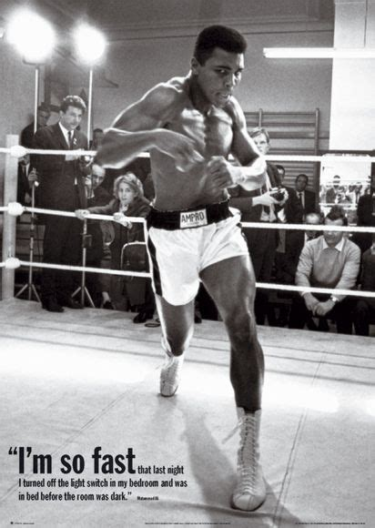 muhammad ali the greatest the ch