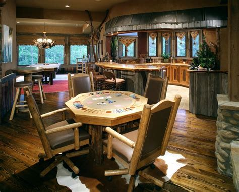 man cave ideas  father  dreamed  huffpost
