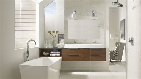 Wall Hung Bathroom Vanities Cabinets Wall Hung Vanity Cabinet Omega Cabinetry