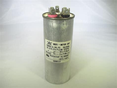 kapasitor topcon motor run capacitor value 28 images cbb65 440r256 capacitor industries motor run capacitor