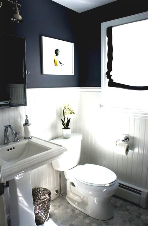 attachment small half bathroom ideas on a budget 2566