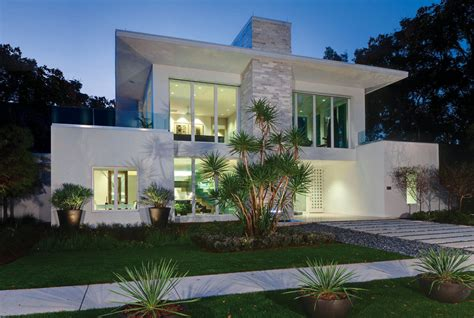 american home design los angeles kean style
