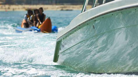 banana boat ride dubai services and activities at le royal meridien beach resort