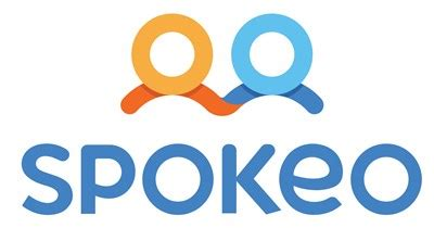 Spokeo Search White Pages Find The Spokeo Name Phone Number Address Search Engine