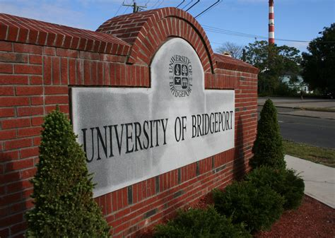 Bridgeport Mba Fees by Information On Courses Rankings And Reviews Of