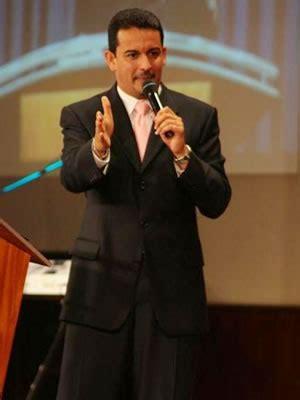 predicaciones recientes tommy moya renuncia pastor tommy moya
