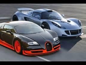 bugatti veyron ss wallpaper hd image