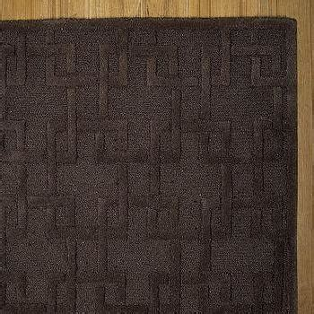 jc penney area rugs jcpenney area rug on clearance