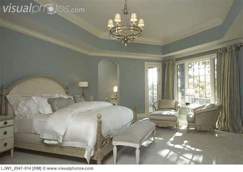 comprare letto comprare letto strisce salotto o da letto