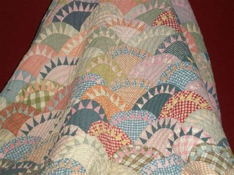 132 best images about new york quilts on