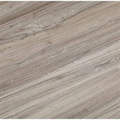 5 in x 36 in apple wood resilient vinyl plank flooring trafficmaster allure plus 5 in x 36 in grey maple luxury