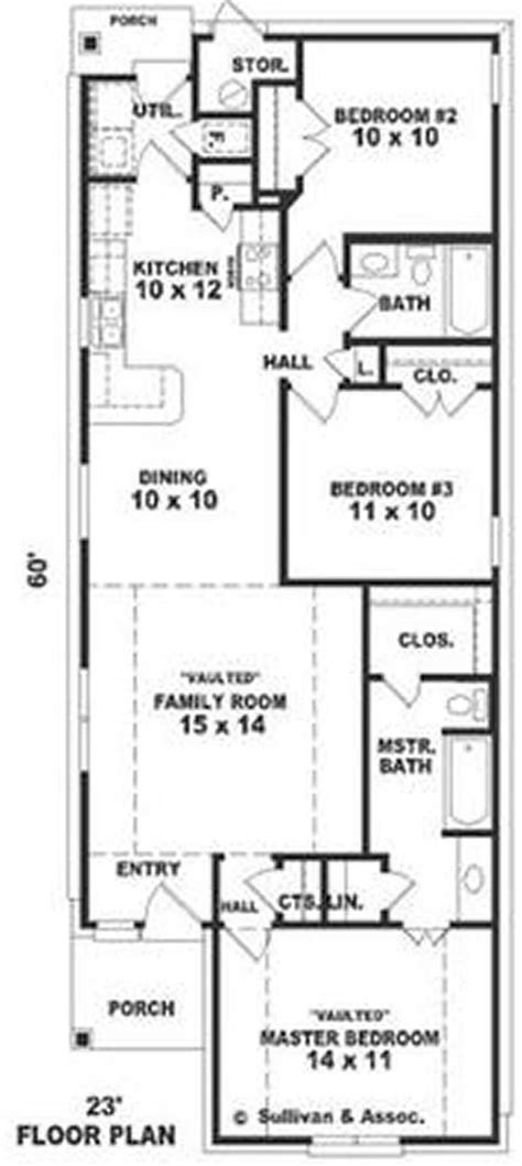 long house plans long house floor plans