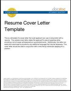 Cover Page For Resume Examples cover sheet for resume example cover sheet for resume portfolio cover