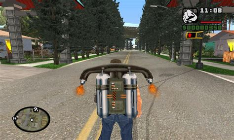 download full version pc games gta san andreas download gta san andreas full version mediafire free