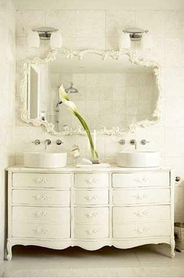 Vanity Upon Vanity All Is Vanity by Best 25 Antique Bathroom Vanities Ideas On